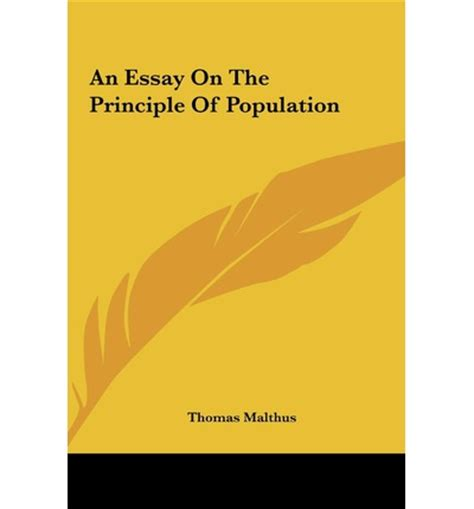Aging population essay density - shadowmountaintulsacom